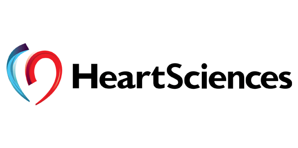 HeartSciences