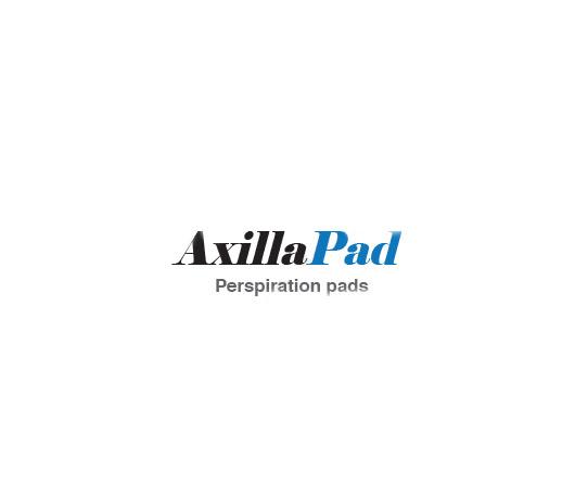 AxillaPad