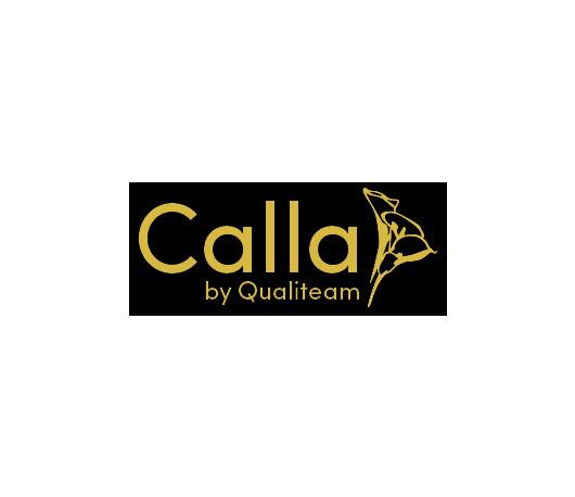 Calla breeze and lace