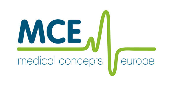 Medical Concepts Europe