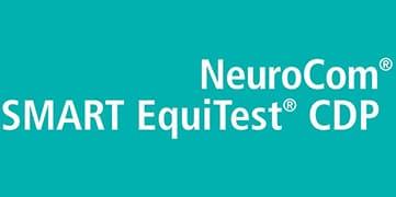 SMART EquiTest® (CDP)