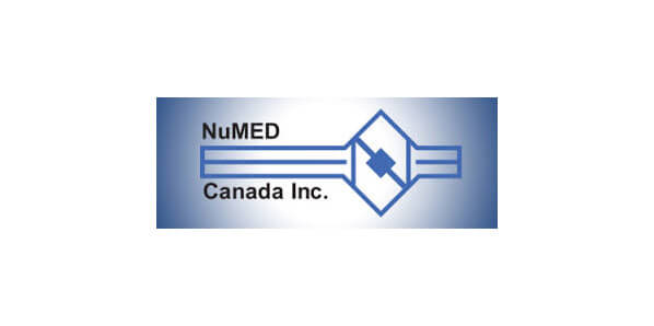 NuMED (Canada) Inc