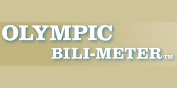 Olympic Bili-Meter™