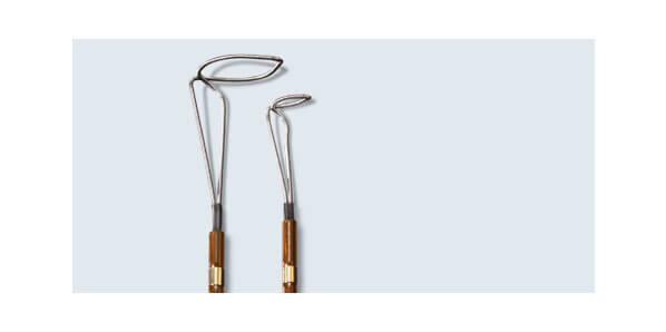 Multi-Snare® Micro Sets