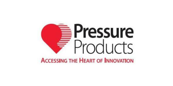 Pressure Products Inc