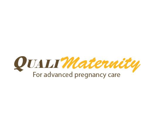 QualiMaternity